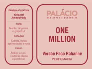 One Million