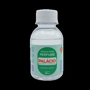 Veículo para Perfume - 90 ml