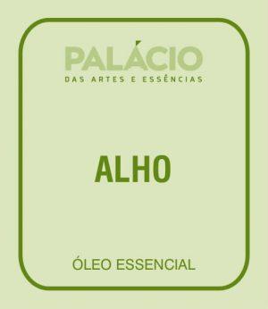 Alho O.E.