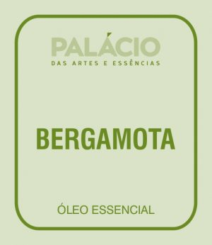Bergamota O.E.
