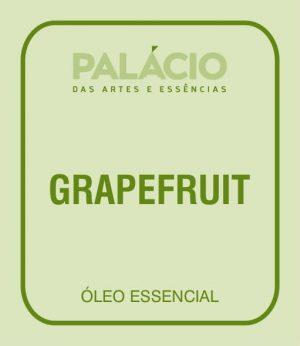 Grapefruit O.E.