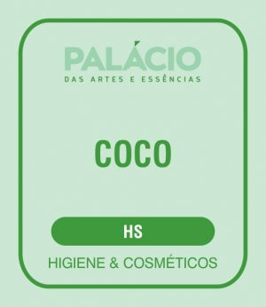 Coco HS