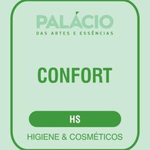 Confort HS