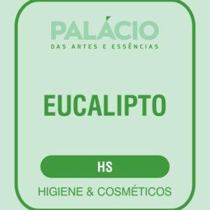 Eucalipto HS