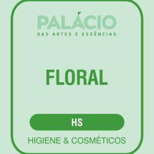 Floral HS