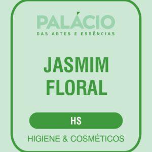 Jasmim Floral HS