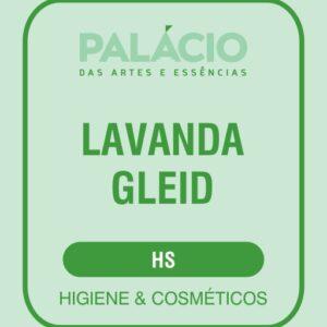 Lavanda Gleid HS