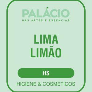 Lima Limão HS