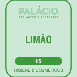 Limão HS