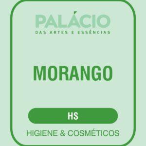 Morango HS