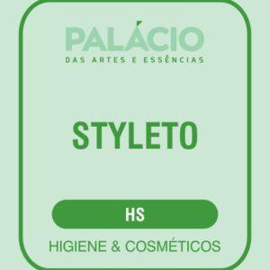 Styleto HS