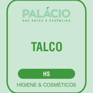 Talco HS