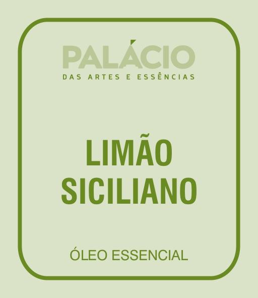 Limão Siciliano O.E.