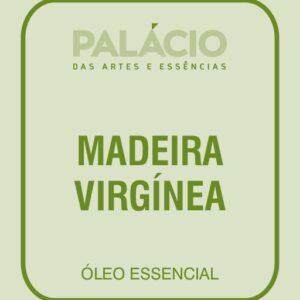 Madeira Virgínia O.E.
