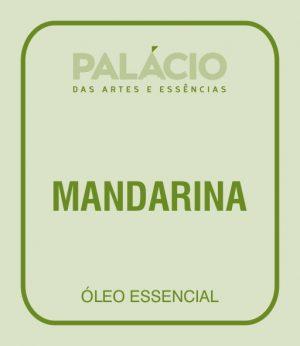 Mandarina O.E.