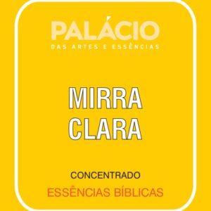 Mirra Clara