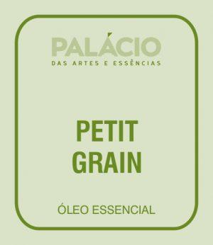 Petitgrain O.E.