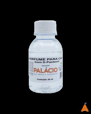 Base Perfume para Cabelo - 90 ml