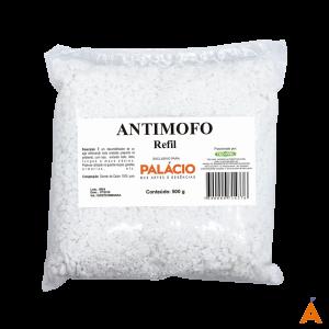 Antimofo - 500 g