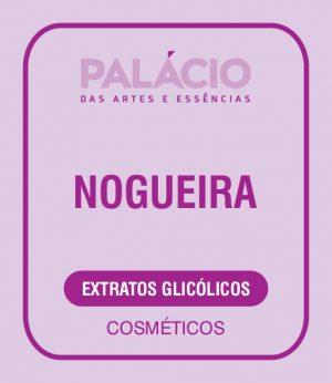 Extrato Glicólico Nogueira
