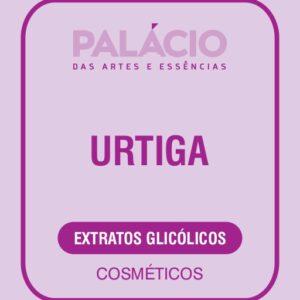 Extrato Glicólico Urtiga