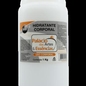 Hidratante Corporal - 1 Kg