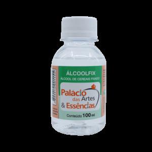 Álcoolfix - 100 ml
