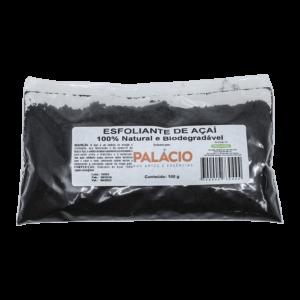 Esfoliante de Açaí - 100 g