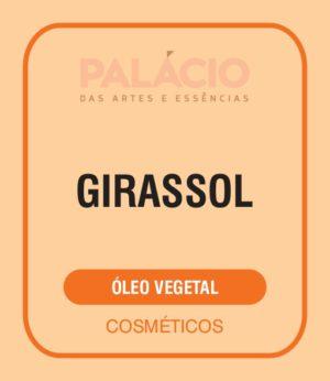 Óleo Girassol