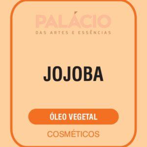 Óleo Jojoba