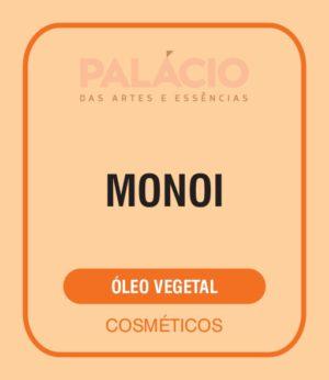 Óleo Monoi