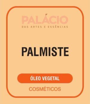 Óleo Palmiste