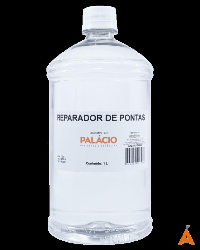 Reparador de Pontas - 1 Litro