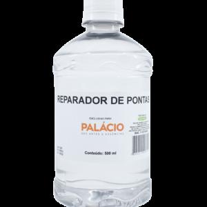 Reparador de Pontas - 500 ml